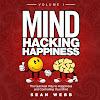 Mind Hacking Masters