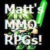 MattsMMORPGs