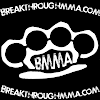 Breakthrough MMA