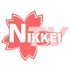 NikkeiTV