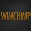 wimchimp