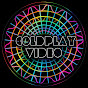 Coldplayvideo42