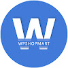 WpshopMart Themes & Plugins