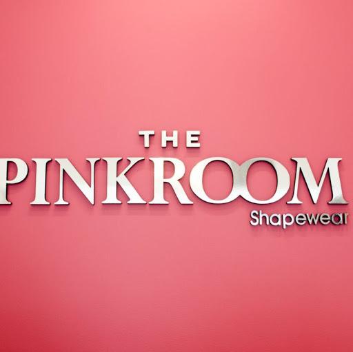 thepinkroomshapewear