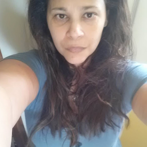 Isabel peguero