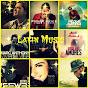 Latin Musicc