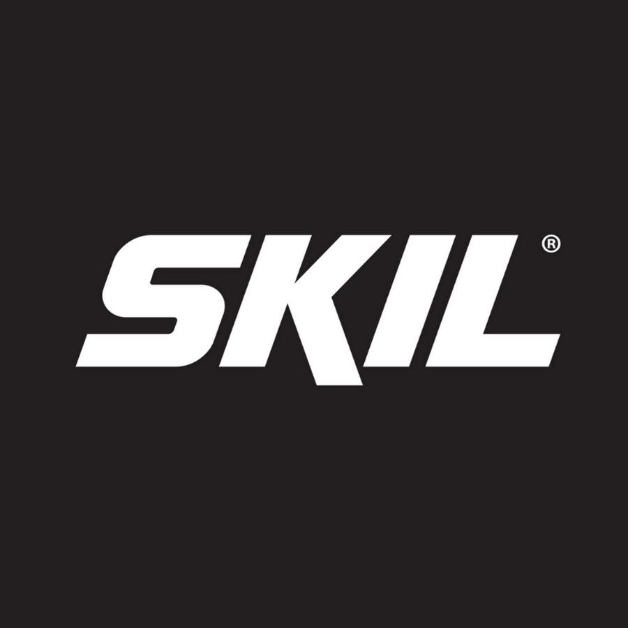 skil logo. skil logo