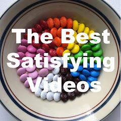 The Best Satisfying Videos