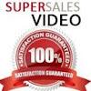 SuperSalesVideo