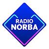 Radionorba