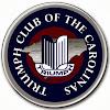 Triumph Club of the Carolinas