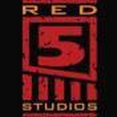 r5studios