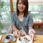 mayu kawai の動画、YouTube動画。