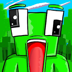 unspeakablegaming profile picture