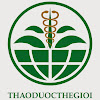 THAODUOC THEGIOI