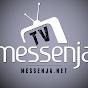 MessenjaTV