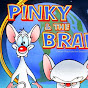 Pinky And da Brain