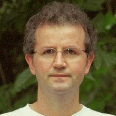 Germano Woehl Junior