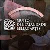 Museo del Palacio de Bellas Artes