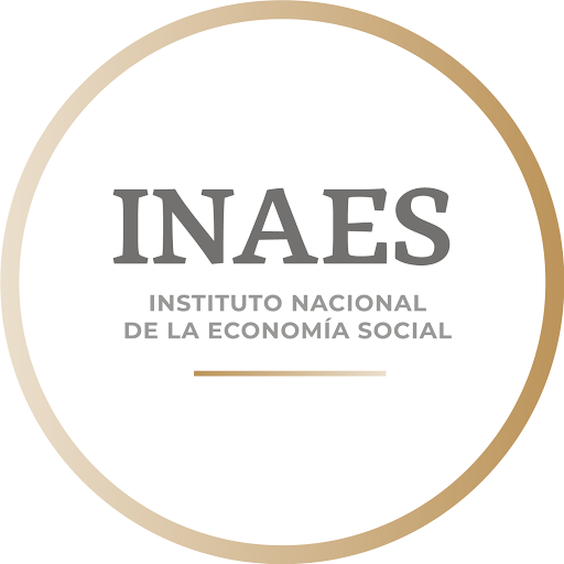 INAES TV
