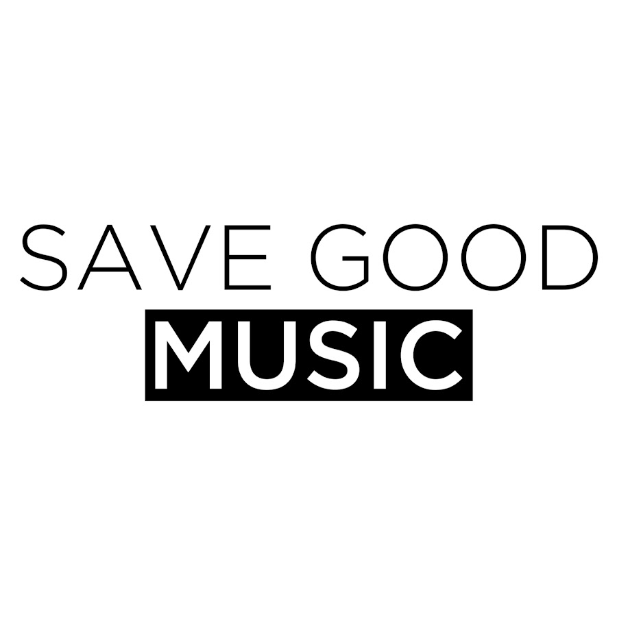 5 good dating songs