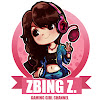 CHANNEL: zbing z.