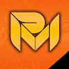 rM™ CsGo & COD
