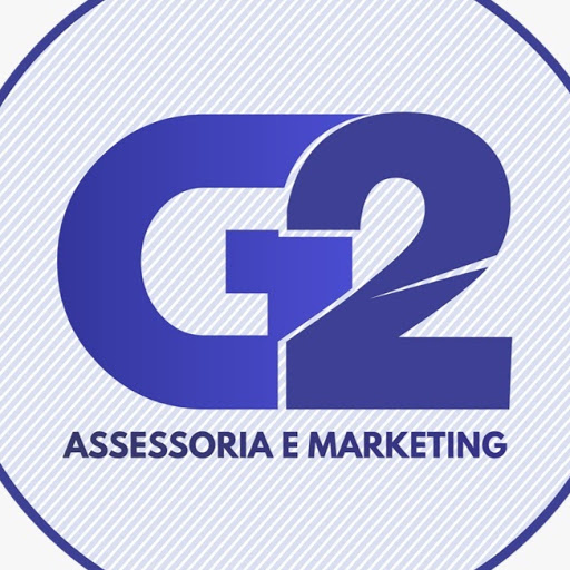 G2 Assessoria e Marketing