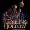 Goblins Hollow Haunted Attraction