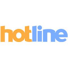 Рейтинг youtube(ютюб) канала hotline video