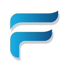 youtubeur FaXeN