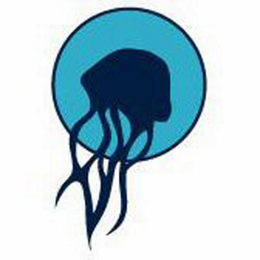 JellyfishArtDotCom
