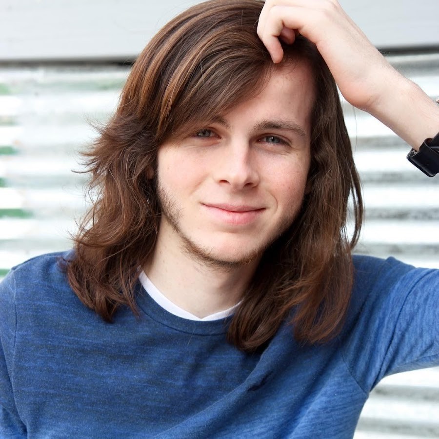 CHANDLER RIGGS DAILY -...