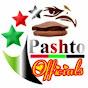 Asmat Ullah