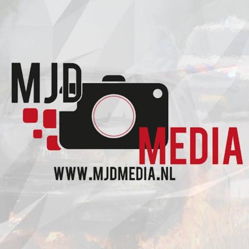 MJD-Media