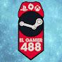 EL GAMER 488