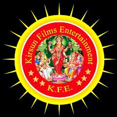 Kirsun Films Entertainment