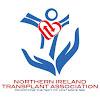 NITransplant