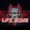 TVLifeBoysOFC