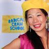 Kristina Wong