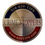 Lufkin Crime Stoppers