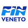 FIN Veneto