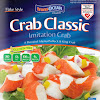 Trans-Ocean Crab Classic
