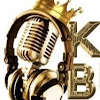 Kingdom Builders Radio