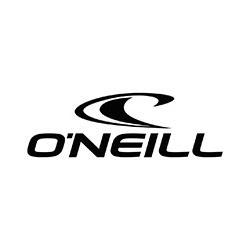 O'Neill Argentina