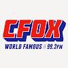 CFOXVideos