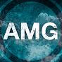 youtube(ютуб) канал AMG6363