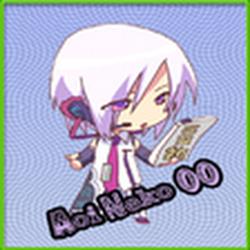 AoiNeko00