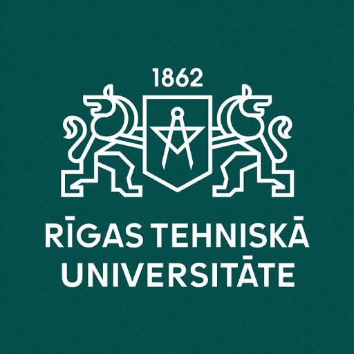Rīgas Tehniskā universitāte