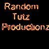 RandomTutz